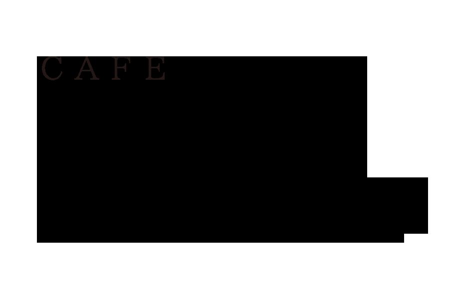 Cafe かのん